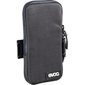 EVOC Phone Case XL grey